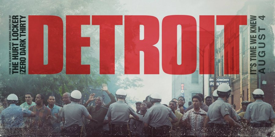 detroit_movie_poster