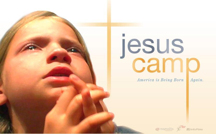 jesus-camp-1920x1200