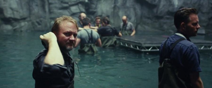 starwars-thelastjedi-bts-sizzlereel-johnson-pool-cave