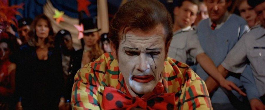 sad clown roger.jpg