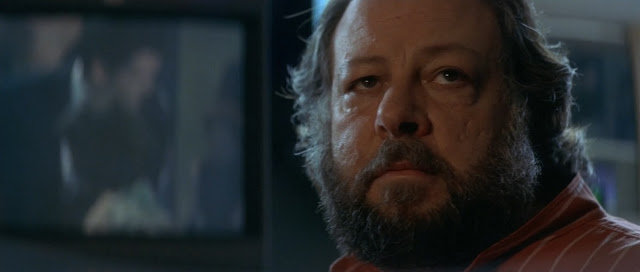 ricky jay tomorrow