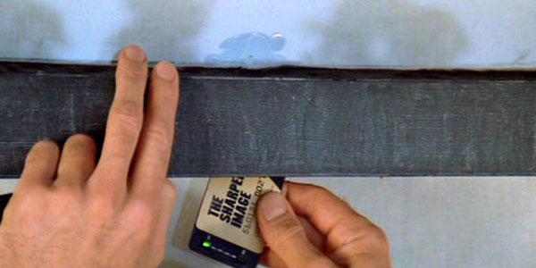 creditcardpick