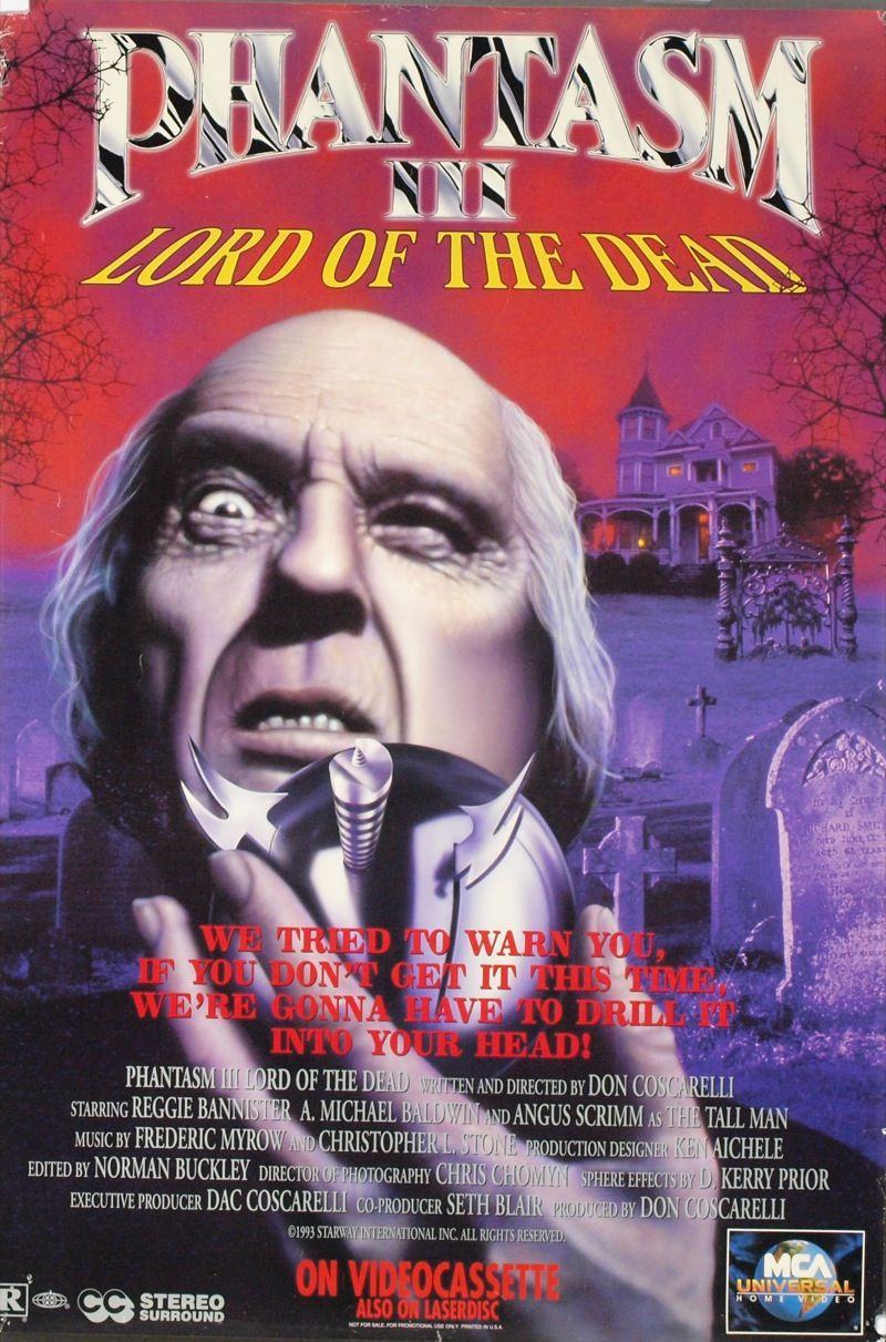 phantasm3cover