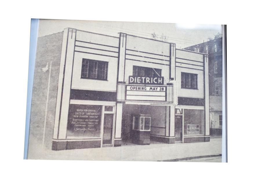 DietrichTheaterMay28th.jpg
